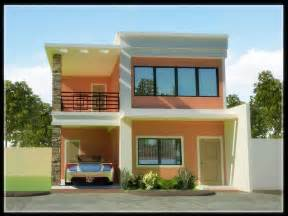interior of modern homes architecture two storey house designs and floor