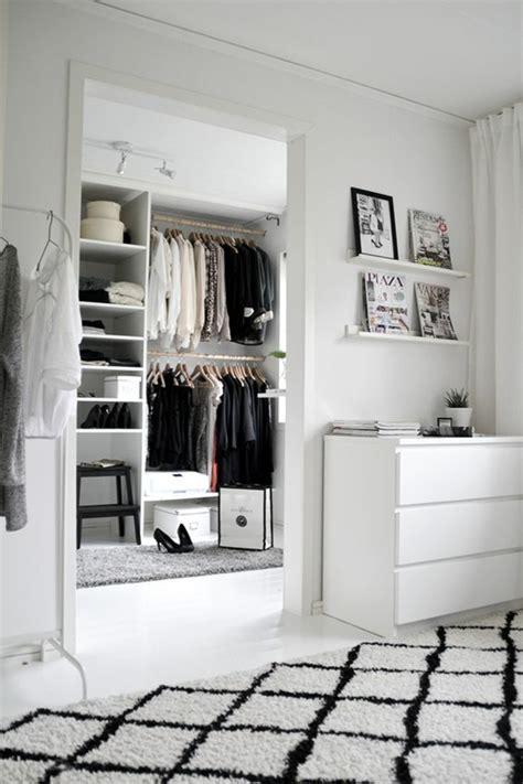 comment ranger sa chambre 1001 idées pour savoir comment ranger sa chambre des