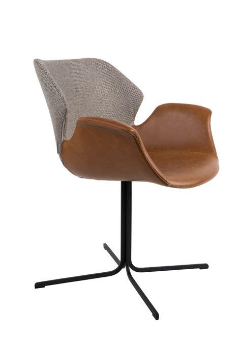 buisframe stoel buisframe stoel leer stunning chris stoel cognac leer
