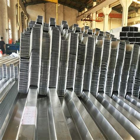 china mm width corrugated aluminum roofing sheet manufacturers  suppliers factory