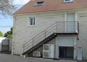 Aussen Hauswand Deko : 75 besten treppenaufgang aussen bilder auf pinterest aussen treppenaufgang und treppen ~ Sanjose-hotels-ca.com Haus und Dekorationen