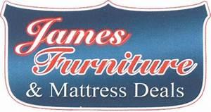 james furniture 6100 live oak pkwy norcross ga With james furniture and mattress deals