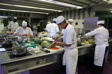 bac pro cuisine alternance bac pro cuisine alternance 28 images lettre de
