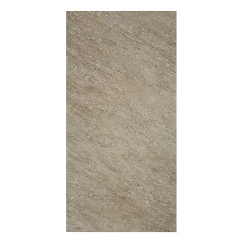 prezzi piastrelle da esterno finelba piastrella per esterno in gres porcellanato