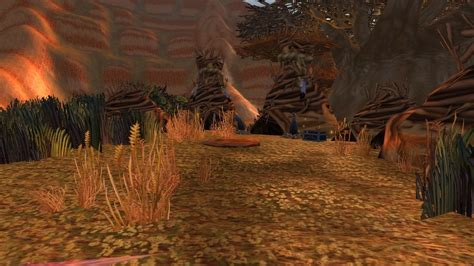 The Stolen Silver - Quest - World of Warcraft