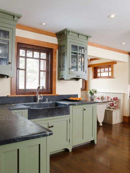 kitchen designs images pictures best 25 black sink ideas on floating shelves 4662