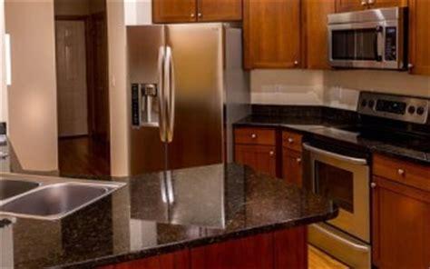 white granite price per square foot cabinet colors