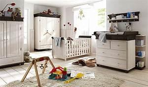Babyzimmer Kiefer Massiv Weiß : euro massivholzm bel kiefern m bel fachh ndler in goslar ~ Bigdaddyawards.com Haus und Dekorationen