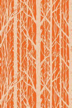 Burnt Orange Orange Wallpaper For Walls by Orange Wallpaper For Walls Gallery