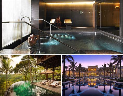 les plus beaux plafonds du monde les huit plus beaux spa du monde vanity fair