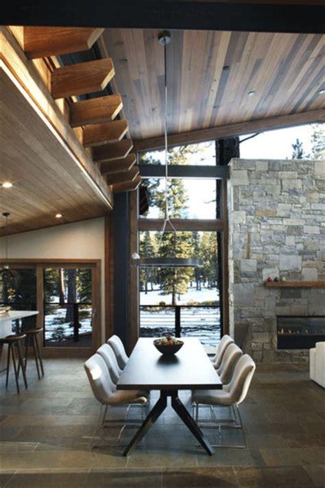 home interiors cedar falls 11 best images about cedar ceiling on modern