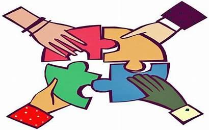 Retreat Clipart Sistem Ekonomi Campuran Dan Dari