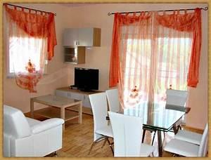 Gardinen Wohnzimmer Modern Ideen : welche vorhange sind modern fantastisch gardinen fur wohnzimmer modern amazing ideen 75653 haus ~ Buech-reservation.com Haus und Dekorationen