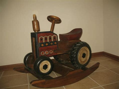 images  tractor toys  pinterest toys