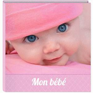Album Photo Fille : album photo b b et livre de naissance flexilivre ~ Teatrodelosmanantiales.com Idées de Décoration