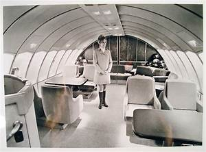 Pan Am Lounge : first class air travel then and now cruising the past ~ Watch28wear.com Haus und Dekorationen