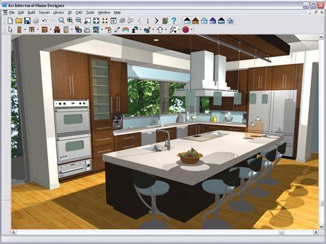 amazoncom chief architect architectural home designer