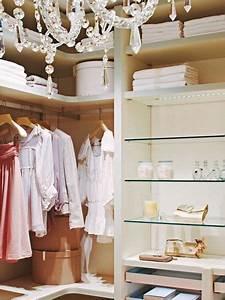 Begehbarer Kleiderschrank Türen : 1000 bilder zu kleiderschrank auf pinterest kleiderschrankorganisation traumschr nke und ~ Sanjose-hotels-ca.com Haus und Dekorationen