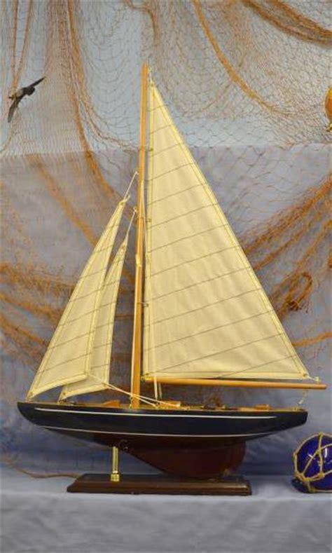 model yacht model wooden yachts decorative yacht