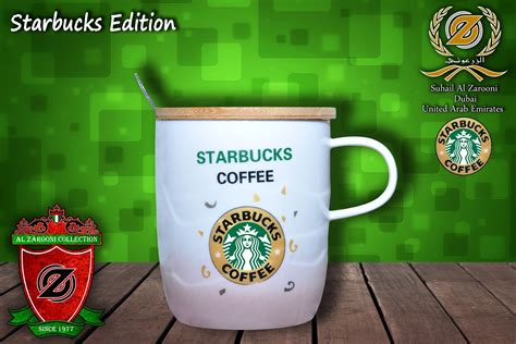 See 36,552 tripadvisor traveler reviews of 1,060 bahrain restaurants and search by cuisine, price, location, and more. #Starbucks #Corporation # American #Coffee #Company #Coffeehouse #Cafe #Espresso CaffeLatte # ...