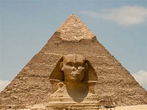 Cheops Pyramide Bau : fascinating facts about egypt two chums ~ Frokenaadalensverden.com Haus und Dekorationen