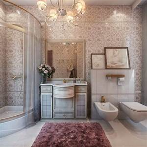 G C Interiors : ideen f r eine eindrucksvolle g ste toilette ~ Yasmunasinghe.com Haus und Dekorationen