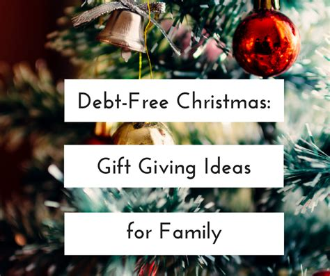 smart cents mom 187 blog archive debt free christmas