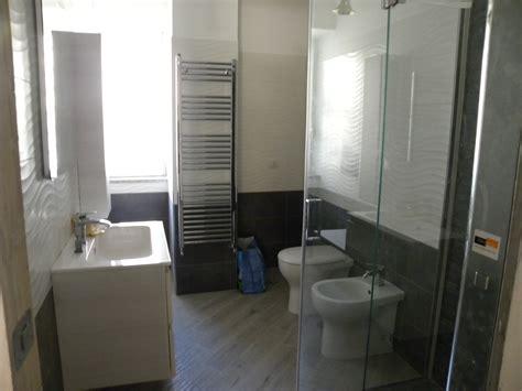 ristrutturazione appartamento a ristrutturare appartamento a roma professione ristrutturare