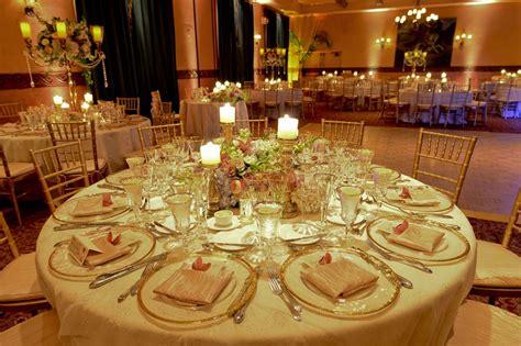 Best Wedding Centerpiece Ideas Diy Wedding Centerpieces