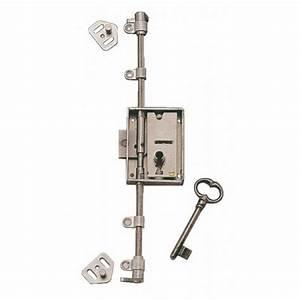 Serrure De Meuble : serrure de meuble chiffres 306 bricozor bricozor ~ Melissatoandfro.com Idées de Décoration