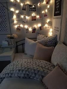 Lichterkette Mit Fotos : lichterkette mit foto haken gem tlich deko and home pinterest lichterkette haken und ~ Sanjose-hotels-ca.com Haus und Dekorationen