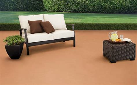 create  elegant outdoor oasis