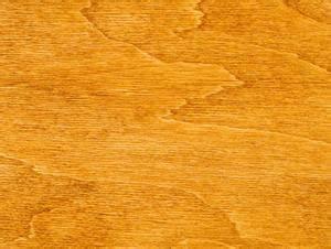 Enlever Colle Forte Sur Plastique : comment enlever la colle de meubles en bois ~ Maxctalentgroup.com Avis de Voitures