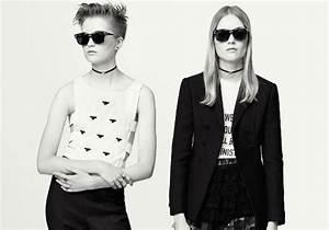 Christian Dior Couture A  18  Nei Tre Mesi
