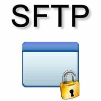 Difference Between FTP And SFTP GloboTech Communications