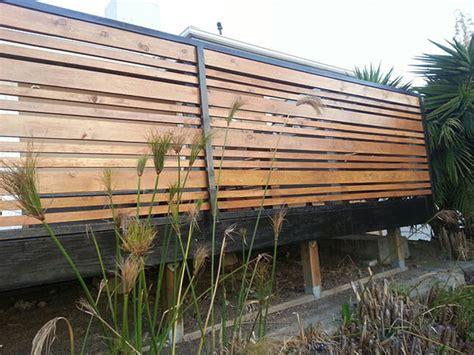 wood fencing wooden gates fencing orange county ca