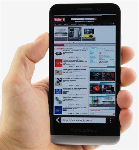 blackberry z30 conhe 231 a a aposta da blackberry para tentar sair da crise smartphones tudo