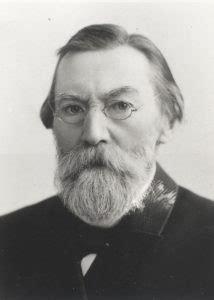 Otto Augusts Mencendorfs (1821- 1901) - tirgotājs ...