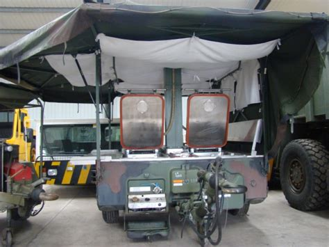 Karcher Tfk 250 Army Mobile Field Kitchen Trailer  Used. Mounting Kitchen Cabinets. How To Paint Kitchen Cabinets Gray. Black Metal Kitchen Cabinets. Country Kitchens With White Cabinets. Old Kitchen Cabinet Ideas. Kitchen Cabinets Nyc. Replacing Kitchen Cabinet Doors Cost. Kitchen Cabinets Set