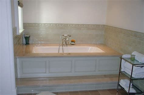 Bathroom Countertops   Stokes Granite & Stone