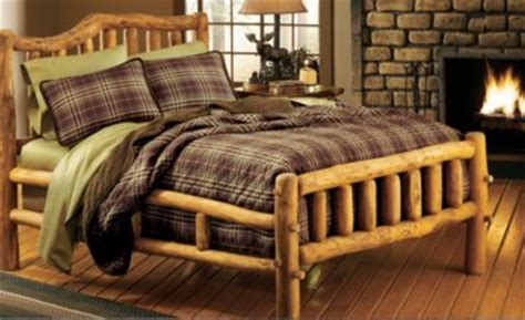 cabelas bed 1000 images about bedroom on quilt sets
