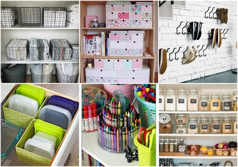 Haushalt Organisieren by 30 Geniale Tricks Wie Ihr Den Haushalt Organisieren K 246 Nnt