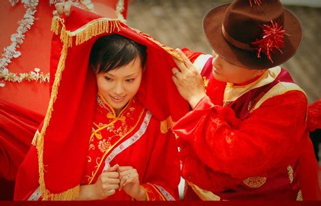Different Cultural Engagement Rituals Bridal Jewelry