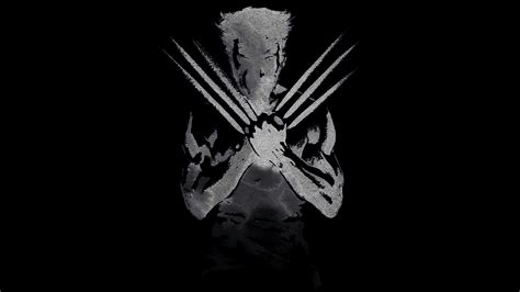 Wolverine 4K wallpapers for your desktop or mobile screen ...