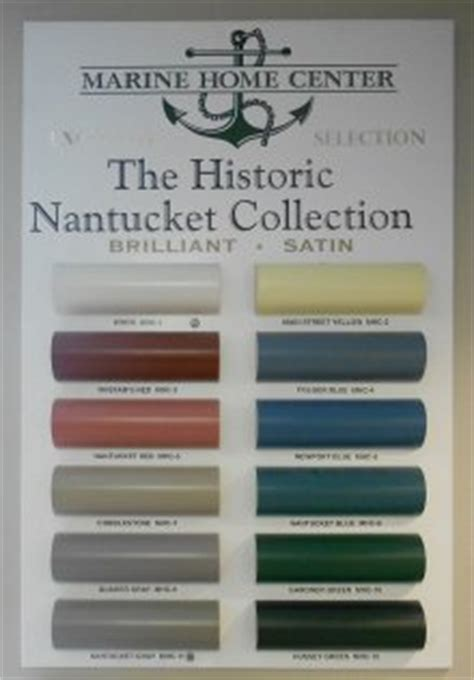 nantucket green paint color how did nantucket ma choose their historic colors nantucket chronicle