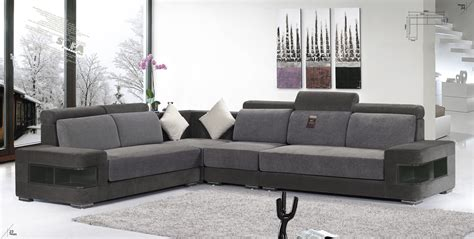 Best Contemporary Sofas by Contemporary L Shaped Sofa White Modern L Shaped Sofa