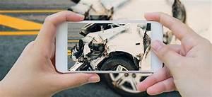 Rachat Vehicule En Panne : rachat cash d 39 une voiture en panne ou accident e ~ Gottalentnigeria.com Avis de Voitures