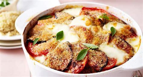 recette cuisine aubergine nos meilleures recettes pour cuisiner l 39 aubergine en