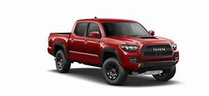 Toyota Lanester : 2017 toyota tacoma lancaster pa lancaster toyota ~ Gottalentnigeria.com Avis de Voitures