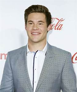 Adam DeVine Picture 32 - CinemaCon 2016 - The CinemaCon ...